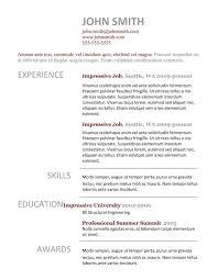 free resume builder app doc 301512 mobile resume builder smart resume builder cv free best resume builder app iphone mobile resume builder