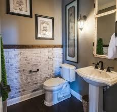 design ideas for bathrooms design ideas for bathrooms mojmalnews
