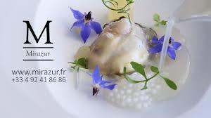 cuisine tv fr mirazur menton by mauro colagreco royal spirit tv