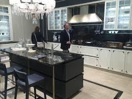 Modern Kitchen Cabinets Chicago by Kitchen Modern Kitchen Cabinets Inexpensive Kitchen Cabinets