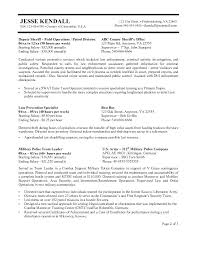 best resume template free 2017 movies free resume template 2017 free top 7 entry level format that stand out