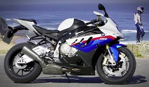 1000rr bmw bmw 1000rr pictures