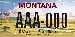 Montana best travel books images Mtpr jpg