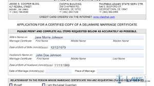certificate templates marriage certificate form marriage