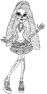 255 best monster high images images on pinterest monster high