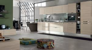 nice modern kitchens modern kitchen nice pg furniture kitchens in lucca tuscany italy