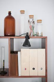 15 clever u0026 unusual ways magazine holders can organize your life