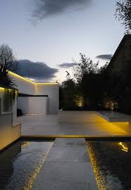 best 25 landscape lighting design ideas on garden