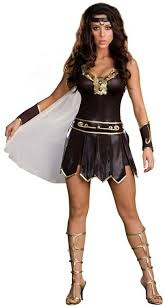 best 25 warrior costume ideas on pinterest warrior makeup