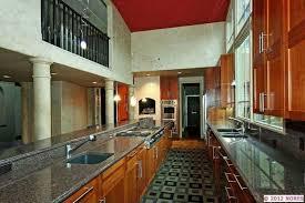 blue pearl granite kitchen blue pearl granite kitchen countertops