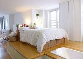 chambre en l aménager une chambre en longueur nos conseils côté maison