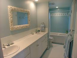 unique jack and jill bathroom ideas for home design ideas with