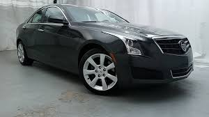 used lexus for sale la ats vehicles for sale in hammond la ross downing chevrolet