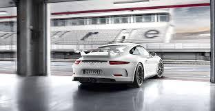 2013 porsche 911 gt3 for sale porsche 911 gt3 specs 2013 2014 2015 2016 2017 autoevolution