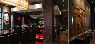 bo restobar portland or ankrom moisan architects inc