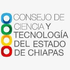 formato de pago de tenencia en chispas 2015 consejo de ciencia y tecnología del estado de chiapas