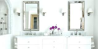 ideas for bathrooms decorating beautiful bathroom decorating ideas beautiful bathroom decor