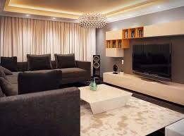 Interior Decoration In Nigeria Nigerian Living Room Decoration