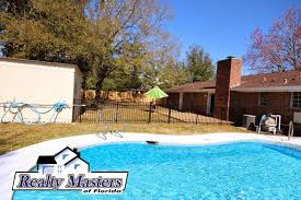 love to live in pensacola florida pool homes for rent in