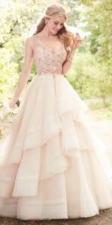rose gold wedding dresses 93 with rose gold wedding dresses
