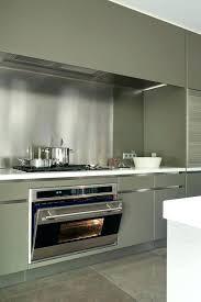 plaque aluminium cuisine plaque aluminium cuisine plaque en aluminium pour cuisine