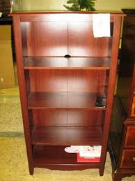 bookcases government auctions blog governmentauctions org r