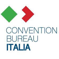 convention bureau italia home