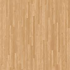 wooden deck texture u2013 decoto