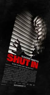 shut in 2016 imdb