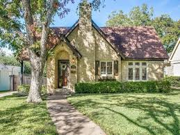 homes for sale in tcu tim d young u2014 fort worth texas real estate