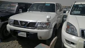 nissan safari for sale 2000 nissan patrol for sale in other ad 7332 motors pk