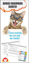 87 best educational freebies images on pinterest homeschool