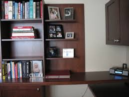 home office design guidelines for closet professionals
