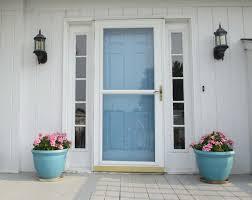 blue front doors examples ideas u0026 pictures megarct com just