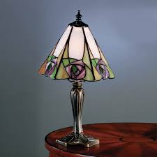 Small Table Lamps by Small Tiffany Table Lamps Lighting Ideas Short Knowledge Of