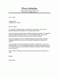 cover letter tips a cover letter for employment cover letter tips sle