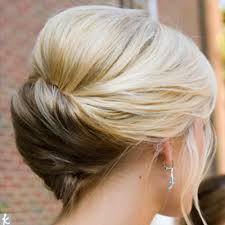 soft updo hairstyles for mothers 10 buns for those with short hair low buns bun hairstyle and