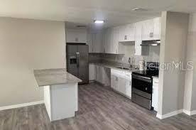 used kitchen cabinets for sale orlando florida 4403 prince blvd fl us 32811