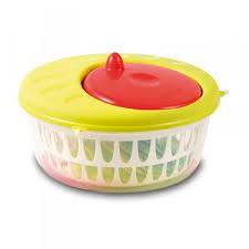 jeux de cuisine salade cuisine essoreuse à salade vert jeux et jouets ecoiffier