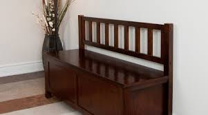 bench pretty entry way benches with storage stunning stunning