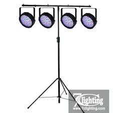 dj lighting truss package dj lighting stand cedarslink 15 ft portable dj lighting truss stand