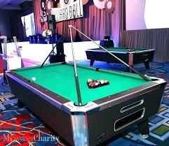 craigslist pool table movers pool table movers pool design dallas pool table pool table repair