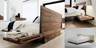 chambre haut de gamme mobilier chambre à coucher haut de gamme aménagement intérieur