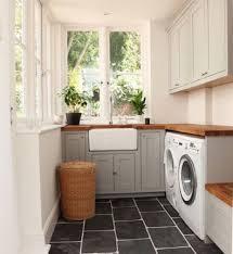laundry room floor cabinets pinbecky brundage on laundry room pinterest laundry laundry