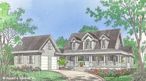Low Country House Low Country House Plans And Floor Plans Don Gardner