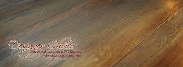 designer choice flooring brokering solutions