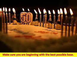 50th birthday cakes men 50th birthday cake ideas best unique