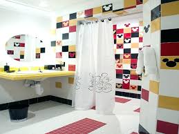 cute kid bathroom ideas home for pleasant bath experiences kids