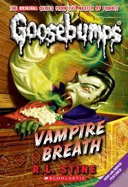 115 best goosebumps images on pinterest horror children u0027s books