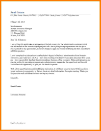 cover letter for any 28 images 8 application letter for any
